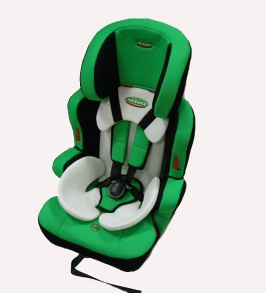 chiild car seat with best price and quality