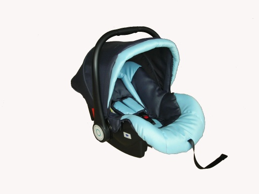 baby car seat with good price and quality