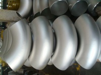 Seamless Stainless Steel Pipe Fittings - BL1008