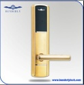 Free software for hotel locks manufacturer(luffy@benderlylock.com