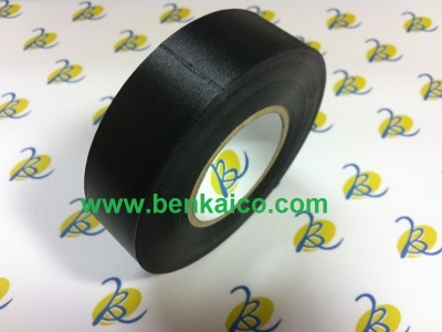 PVC insulation tape - PVC insulation tape
