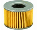 GY6 motorcycle air filter, motorcycle parts - GY6 air filter