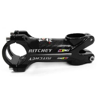 2012 Ritchey WCS MATRIX Carbon Fiber MTB Stem Bicycle Bike Stems 31.8*90mm - 7