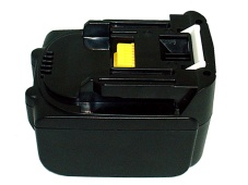 power tool battery for MAKITA - pbt4