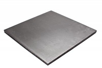 Graphite Board, Graphite Plate, Various Dimension Available