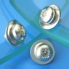 Spak Washer Sems Screws - SEMS Screw