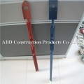 Turnbuckle construction accessories