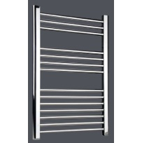 Towel Warmer / Radiator - Towel Warmer