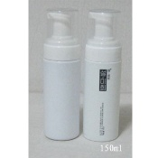 foam bottle - jh-006