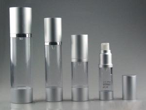 airless bottle - jh-007