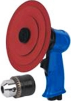 Air Polisher  WS-108 - Tools