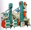 Auto rice milling machines - 102