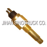 trucks spare parts : temperature sensor 614090067 - 614090067