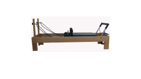 pilates equipment made in china - pilates equipment
