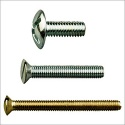 Machine Screw - 01
