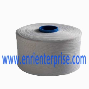 Autoconed Raw Spun Sewing thread - Sewing thread