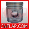 Massey Ferguson/Perkins Tractor Engine Spare Parts - Perkins piston