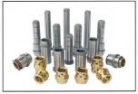 Guide Post,Bush,Guide Pin,Mold,Mould
