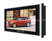 In-store LCD advertising player/26LCD ad player