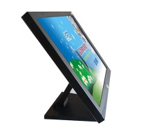 19 LCD Touch Monitor - TM-1906MIR