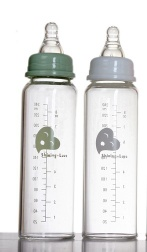 baby feeding bottle - baby feeding bottle