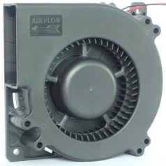 DC ventilation fan 120*120*32mm - 1232