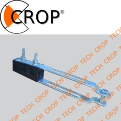 Dead End Clamp