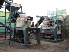 Training Center For Crusher Operators, Crusher Operating Engg. Crusher Maintenance Engg. - CRUSHTRAINING