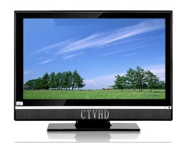 32inch all-in-one PC TV(18.5~105inch) - CTV3220