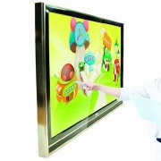 46-inch Electronic LCD Whiteboard/HD Wi-Fi Interactive all in one whiteboard - CTV4620