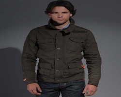 Jacket,down jacket,windbreaker,softshell,outdoor wear - 2