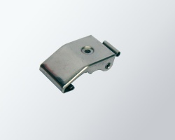 Stainless Steel Clip - SSC001