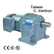 GearMotor speed motor Reducers - gearmotor