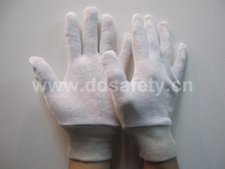 Bleach Cotton Glove - DCH114