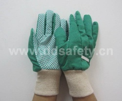 Garden work glove - DGB205