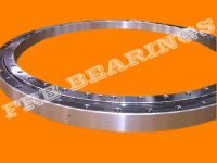 012.30.2538.000.11.1503 single-row slewing bearing - 012.30.2538.000