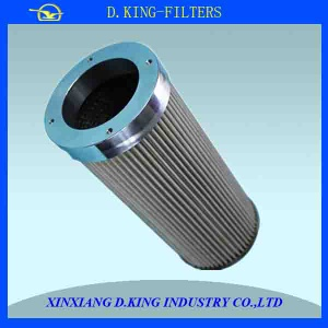 Factory sales oil filter - oil filter