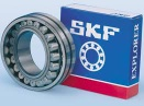 SKF Deep Groove Ball Bearings 6204-2Z/VA228 - 6203ZZ