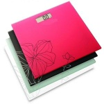 Bathroom Scale DMR-TY6101 - DMR-TY6101