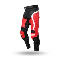 Leather Trousers-Motorbike Leather Trousers, Racing Pants