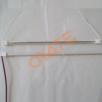 Halogen Infrared Heating Lamp - OYATE