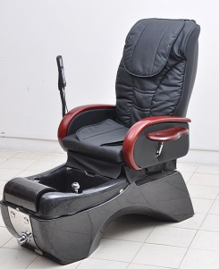 pedicure chair /pedicure foot spa massage chair
