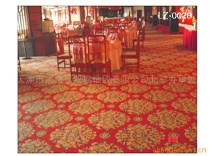 hotel carpet - lz-0028