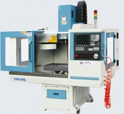 supply CNC milling machine V330L