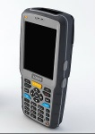 Courier PDA with barcode scanner/ Logistic PDA (EMT35) - EMT35