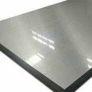Aluminum Wide Sheet - LR-A8