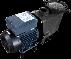 Water pump - YCSB-0.5HP