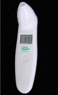 EET-1 Ear Thermometer - EET-1