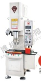 FBY-XKC10 CNC HYDRAULIC RIVETING MACHINE - 008