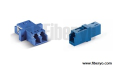 LC Adapters - FY3